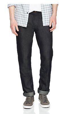 Camel Active Woodstock 32 waist x 34 leg men's LIGHTWEIGHT jeans NEW €99.95 tag   eBay