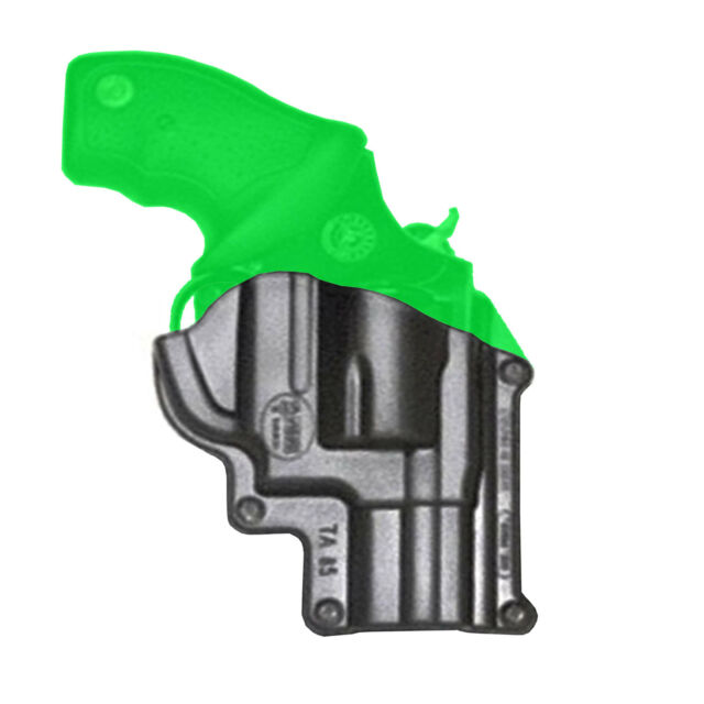 Fobus Concealed Paddle Holster for Taurus 85 , 905 - TA-85