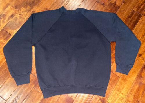 Vintage Single Stitch Raglan Sweatshirt
