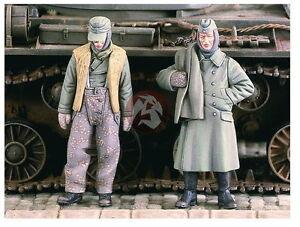 Verlinden-1-35-VP-2141-2-Prisonnier-Allemand-Soldats-Stalingrad-No1