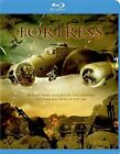 Fortress 0723952078773 With Sean McGowan Blu-ray Region a