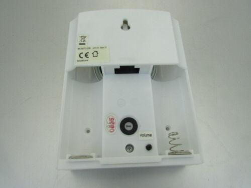 Voiture fusible Mini-Lame 120PC Jeu d/'Assortiment AST14