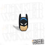 MARVEL-DC-SUPERHELDEN-Schuh-Pins-Crocs-Batman-Spider-Man-Clogs-Disney-jibbitz Indexbild 14