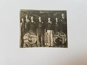 Montpelier-Idaho-High-School-1930-31-Basketball-Mini-Team-Picture