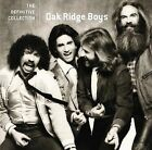 The Definitive Collection [Remaster] by The Oak Ridge Boys (CD, Jul-2006, MCA Nashville)