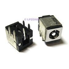 NEW! Asus N73S N73SV DC Power Jack Connector Socket Charging Port Input Inlet
