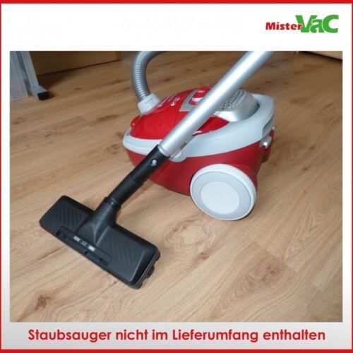 Automatikdüse-Bodendüse geeignet AEG-Electrolux ACSG 1300 Classic Silence Öko