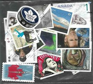 50-used-stamps-from-canada-71