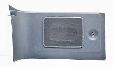 Auto-Ersatz- & -Reparaturteile Original Mercedes Viano W639 ...