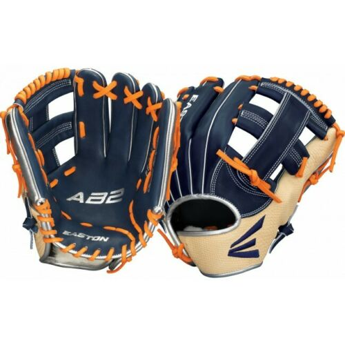 "Easton Pro Reserve Alex Bregman 11.75/"" Infielders Baseball Glove PR-D32AB"
