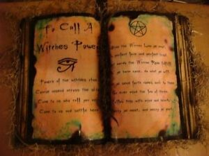The secret internet book of shadows spells witchcraft rituals coven image is loading the secret internet book of shadows spells witchcraft fandeluxe Gallery