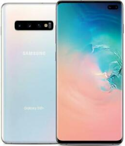 Galaxy S10 Plus 128 GB White Unlocked -- Buy from a trusted source (with 5-star customer service!) City of Toronto Toronto (GTA) Preview
