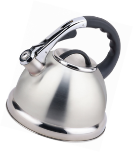 Buckingham-Stainless-Steel-Stove-Top-Induction-Gas-Whistling-Kettle-3-5-L-Matt