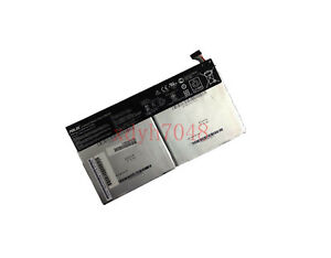 Genuine-3-8V-31Wh-C12N1320-Battery-For-ASUS-T100T-T100TA-Tablet-Transformer-Book