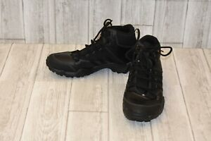adidas Terrex AX2R Beta Mid Climawarm Hiking Shoes Men's