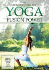 Yoga Fusion Power (2012)