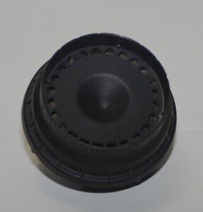 Alarme-de-Courant-Secours-Bmw-5ER-E60-E61-Detecteur-D-039-Inclinaison-Corne-Dwa