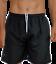 Indexbild 12 - Übergröße Badeshorts Badehose Logo Shorts plus size 6XL Herren Männer Bermuda 90