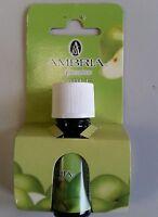 Aromaöl / Parfumöl / Duftöl / Apfel von Ambria