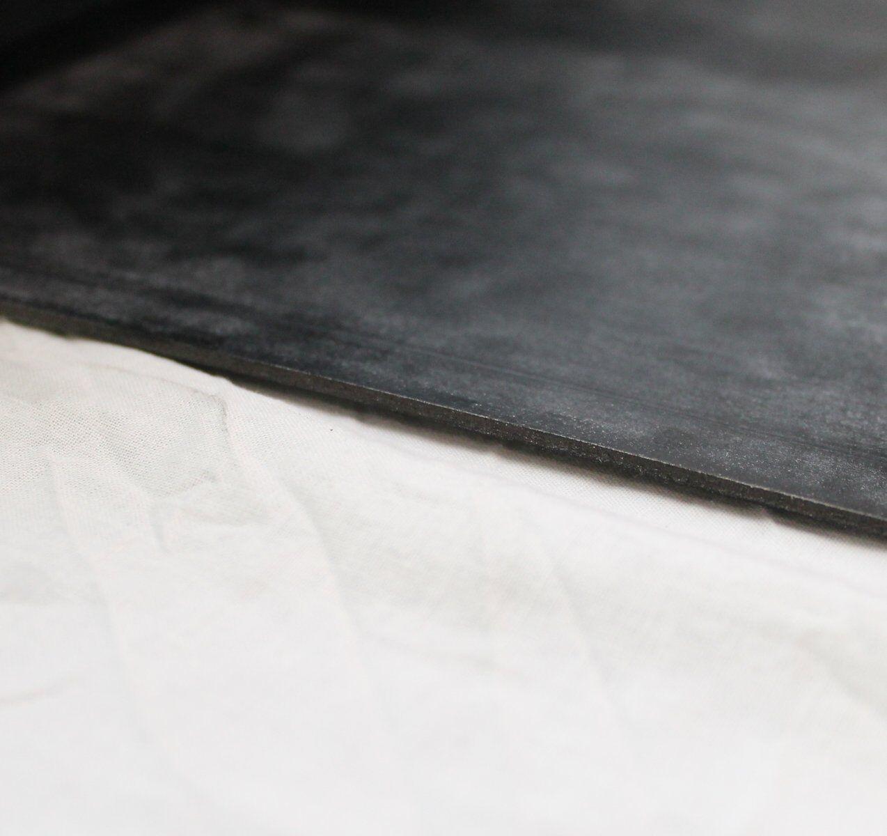 Gummimatte SBR SBR SBR 2mm   1200x7000mm Semperit A 9506 Dichtung Gummi Made in Europe c4f3e1