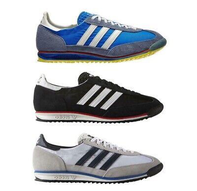 adidas originals sneakers mens