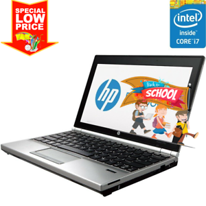 HP-EliteBook-11-6-034-HD-LED-Intel-Core-i7-3667U-8GB-RAM-128GB-SSD-Webcam-W10
