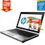 HP-EliteBook-11-6-034-HD-LED-Intel-Core-i7-3667U-8GB-RAM-128GB-SSD-Webcam-W10 thumbnail 1