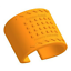 Chewable-Senso-Tactile-Fidget-Sensory-Arm-Band-Autism-ADHD-SEN-Biting thumbnail 8