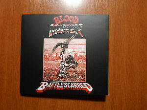 Blood-Money-Battlescarred-w-Bonus-digipack-edition-remaster-Bloodmoney