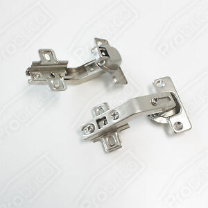 kitchen corner cabinet hinges corner folded folden kitchen cabinet cupboard door hinges 6600