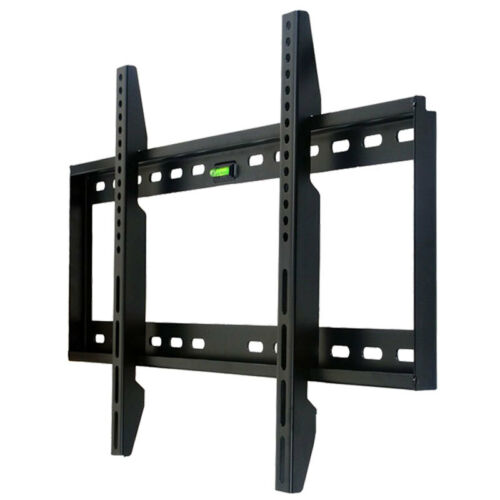 "LED TV Wall Mount for Samsung 39/"" 42 46 50 55 60 64 65 70/"" VIZIO M60-C3 Flat 1qi"
