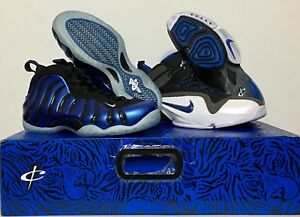 wholesale dealer a647e 5429a Image is loading Nike-Penny-Pack-QS-034-Sharpie-034-Penny-