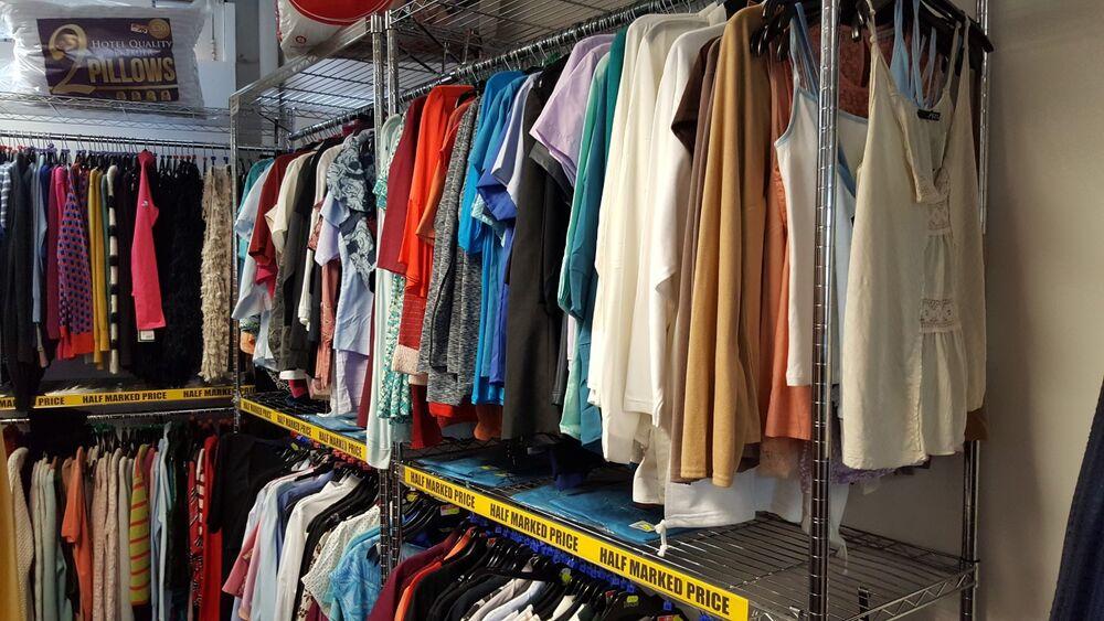 Women's Clothing Bundle Joblots Mixed Styles Fashion Brand New Sélectionner La Quantité