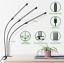 thumbnail 28 - PH-1000 LED Grow Lights Strip Full Spectrum for Indoor Plants Veg Flower HPS HID