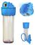 FILTRE-A-EAU-10-034-Purgeur-Plastique-G1HJ miniature 1