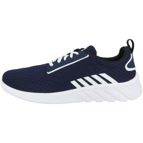 K White Aeronaut Sport Freizeit 441 05618 Men Navy Sneaker Herren Schuhe swiss wTOPZikuX