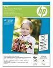 HP Everyday (A4) 170g/m2 Gloss Photo Paper (25 Sheets)