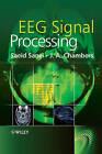 EEG Signal Processing by J. A. Chambers, Saeid Sanei (Hardback, 2007)