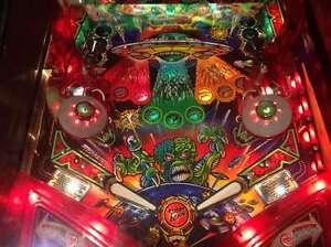 Revenge-From-Mars-Pinball-RGB-Saucer-Super-Mod-Batch-5