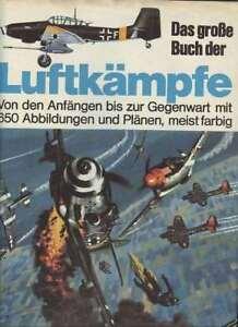 84931-das-grosse-Buch-der-Luftkaempfe-von-den-Anfaengen-bis-zur-Gegenwart