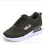 Womens-Ladies-Tennis-Shoes-Casual-Athletic-Walking-Running-Hiking-Sport-Sneakers thumbnail 9
