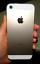iPhone-5S-Gold-White-16GB miniatuur 9