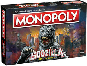 MONOPOLY-GODZILLA-New-Table-Top-Game-Board-Game