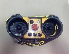 Bomag Bmp8500 Oem Remote Control 05763461 Supersedes Pns 05763441 05763445