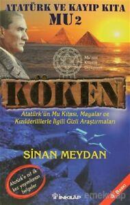 Ataturk-ve-Kayip-Kita-Mu-2-Koken-Sinan-Meydan-Yeni-Turkce-Kitap