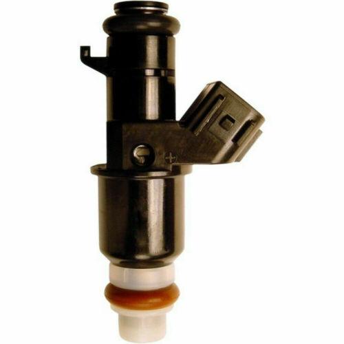 SET 6 Fuel Injectors Fits 2003 Honda Outboard 225 hp 16450-ZY3-013 FJ485