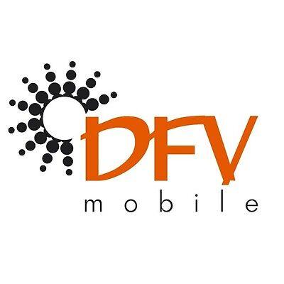 DFVmobile