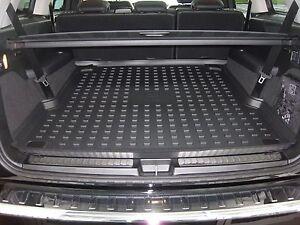 Mercedes Benz Cargo Tray Ebay
