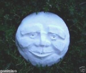 Old-man-face-plastic-mold-5-034-x-1-2-034-thick