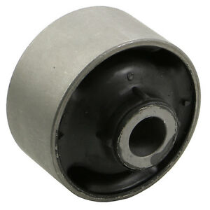 Suspension Control Arm Bushing Front Lower Rear Moog K200691